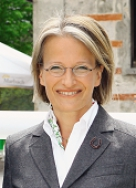 Astrid von Velsen-Zerweck