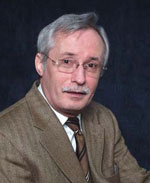 Wolfgang Eberhardt †